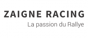 zaigne racing